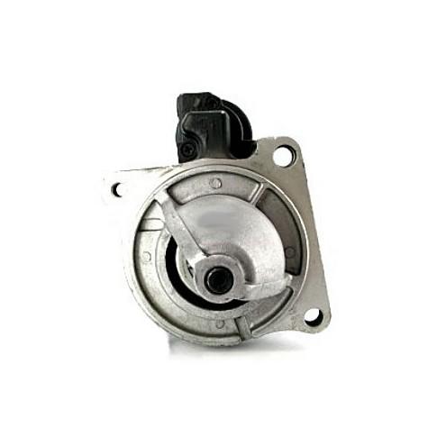 Arranque Bosch Iveco 12V 2.2Kw 9Dientes