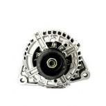 Alternador Mercedes T. Bosch 0124515048 120A