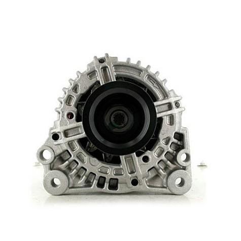 Alternador Grupo VW T. Bosch 0124325003 90A