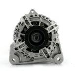 Alternador Renault T. Bosch 0124325186 12V 90A