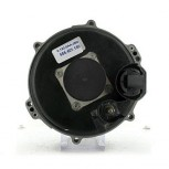 Alternador Bosch Mercedes 12V 150A PVF6