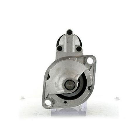 Arranque Bosch Hatz 12V 1.7Kw 9Dientes