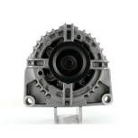 Alternador Opel T. Bosch 0124325163 100A