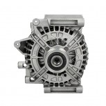 Alternador Bosch Mercedes 12V 200A PVF6