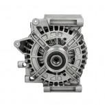 Alternador Mercedes T. Bosch 0124625019 12V