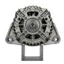 Alternador Bosch John Deere 12V 90A S/P
