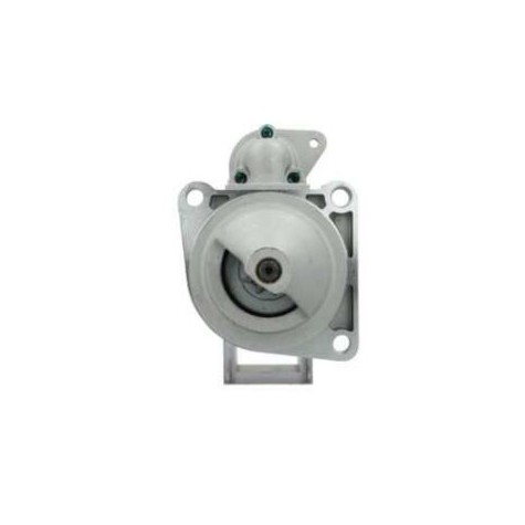 Arranque Iveco Tipo Bosch 0001231011 4.0Kw