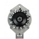 Alternador Iveco T. Bosch 0120468124 24V 80A