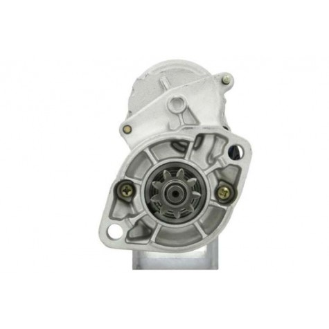 Arranque Wilson Jacobsen Kubota 12V 1.4Kw 9D