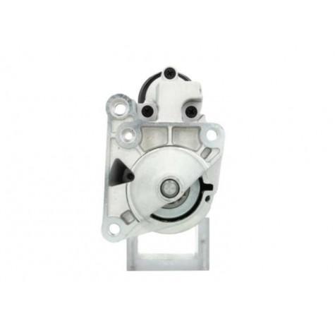 Arranque Renault T. Bosch 0001108186 12V 1.4Kw