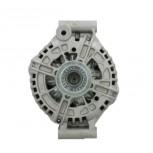 Alternador BMW T. Bosch 0124525083 155A
