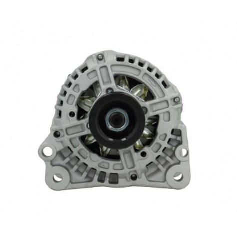 Alternador VW T. Bosch 0124325013 12V 90A