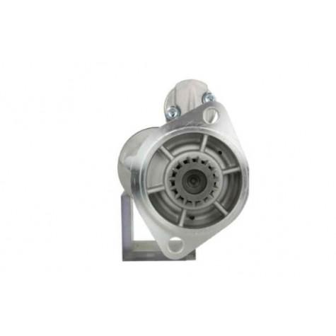 Arranque Yanmar T. Hitachi S13332 12V 2.0Kw 15D