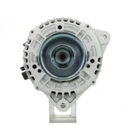Alternador Ford T. Bosch 0121615008 12V 150A