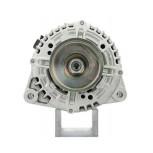 Alternador Bosch Ford 12V 150A