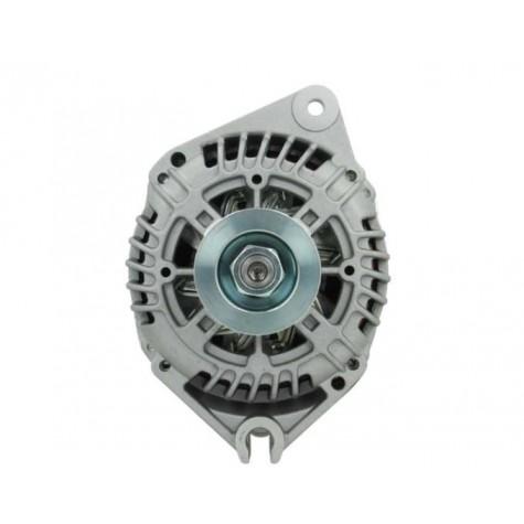 Alternador PSA Tipo Valeo A13VI85 80A PV6