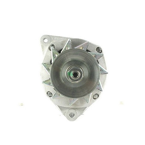 Alternador Thermoking T. Valeo A13N291 70A