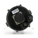 Alternador Mercedes T. Bosch 01220AA0B0 150A