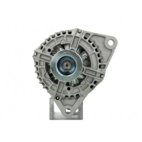 Alternador Case Iveco T. Bosch 0124555005 24V