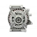Alternador Mercedes T. Bosch 0124625045 200A