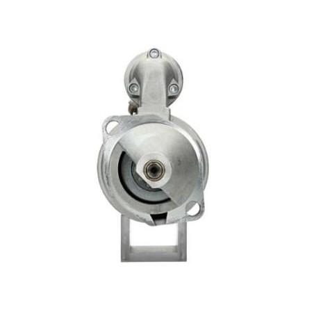 Arranque John Deere Tipo Bosch 0001367075