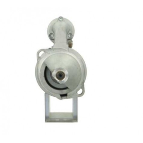 Arranque John Deere Tipo Bosch 0001362316