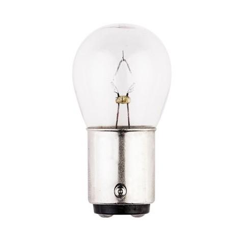 1 Lámpara Piloto 12V 15W