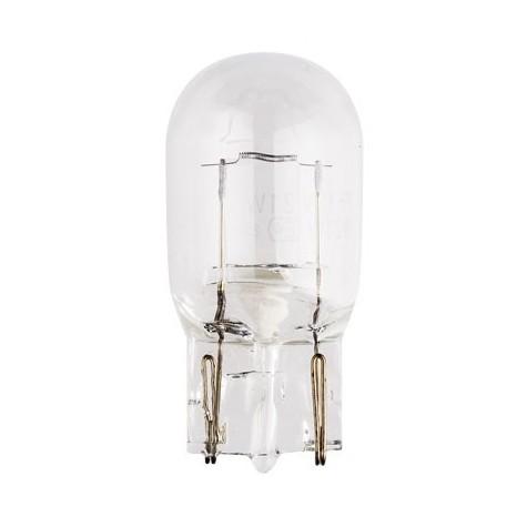 1 Lámpara Cuña 12V 21W
