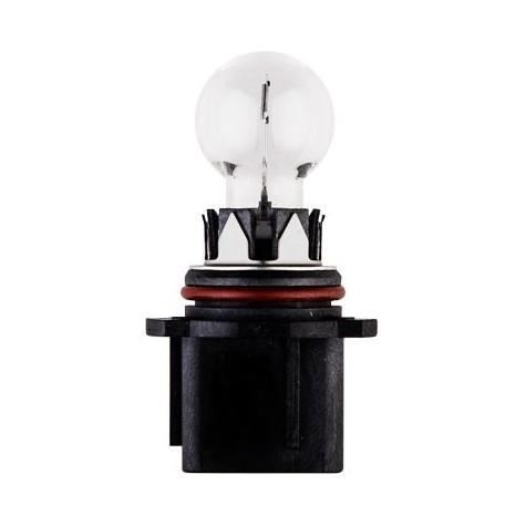 Caja 1 Lámpara HiperVision P 12V 13W