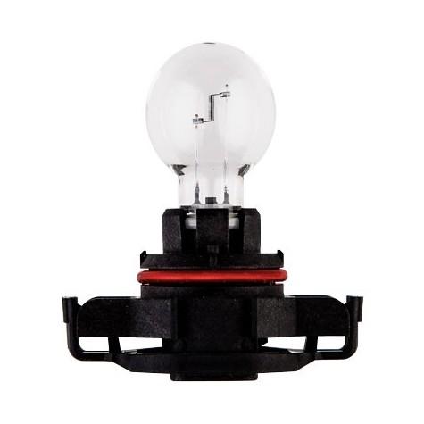 Caja 1 Lámpara HiperVision PS 12V 19W