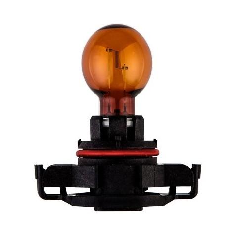 Caja 1 Lámpara HiperVision PSY 12V 19W Ambar