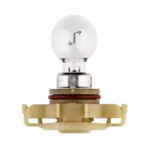 Caja 1 Lámpara HiperVision PSX 12V 24W