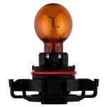 Caja 1 Lámpara HiperVision PSY 12V 24W Ambar