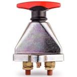 Desconectador Unipolar Semi-rotativo 250A