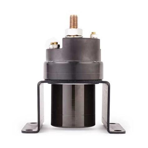 Desconectador Electromagnético 12V 300A
