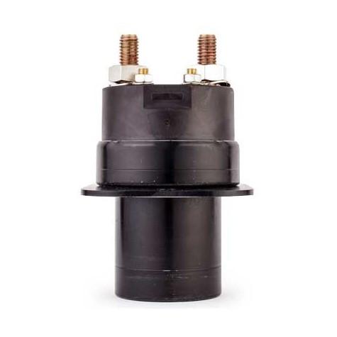 Desconectador Electromagnético 24V 300-2400A