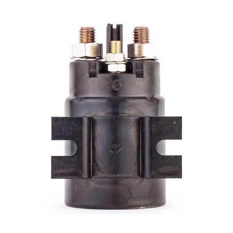 Desconectador Electromagnético Relé 12V