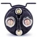 Desconectador Electromagnético Relé 24V