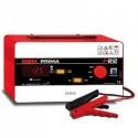 Cargador Comprobador digital 35-140Ah 12-24V