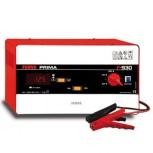 Cargador Comprobador digital 105-360Ah 12-24V