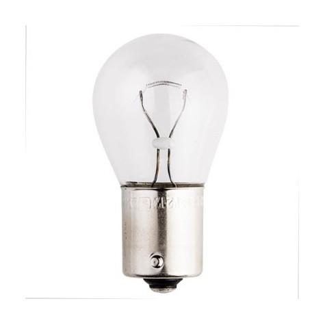 1 Lámpara Piloto 12V 21W
