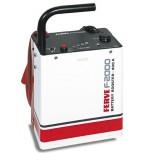 Arrancador 12V 400A 1000A pico cable 25mm2