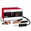 Comprobador Digital batería y alternador 12V