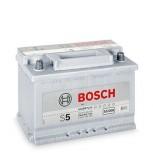 Batería Bosch 12V 77Ah 780A +Dch 278x175x190