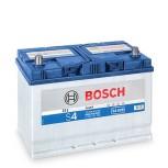 Batería Bosch 12V 95Ah 830A +Izq 306x173x225