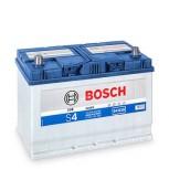 Batería Bosch 12V 95Ah 830A +Dch 306x173x225