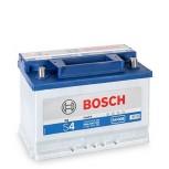 Batería Bosch 12V 74Ah 680A +Dch 278x175x190