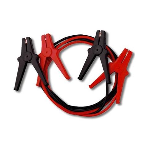 Cables emergencia 150A 10mm2 motor gasolina