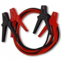 Cables emergencia 220A 16mm2 motor gasolina