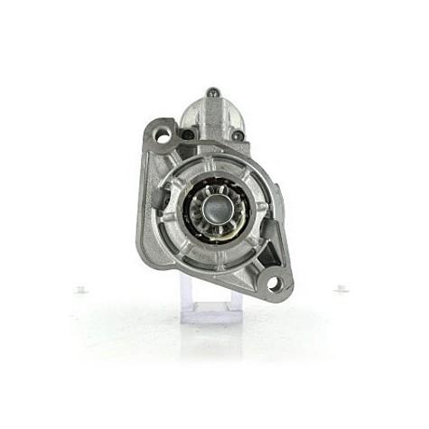 Arranque Bosch Volkswagen 12V 2.2Kw 9Dientes